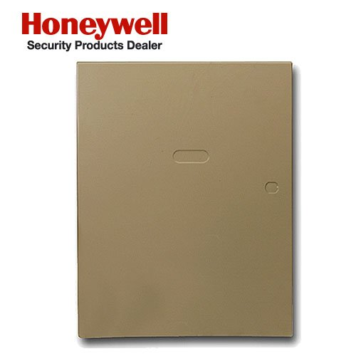Alarm Control Box - Honeywell Ademco Vista 20P 15P Security Panel CAN LOCK ONLY