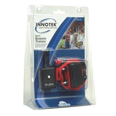Innotek Basic Remote Trainer