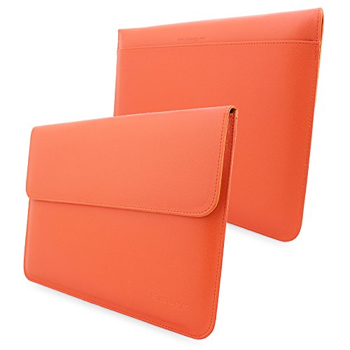 Macbook 12 Sleeve Snugg Protective