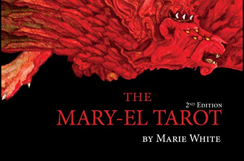 The Mary-El Tarot