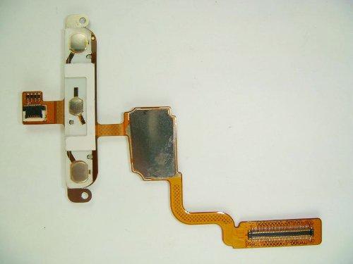 (Flex Cable LG VX10000 (with upper Keymat) )