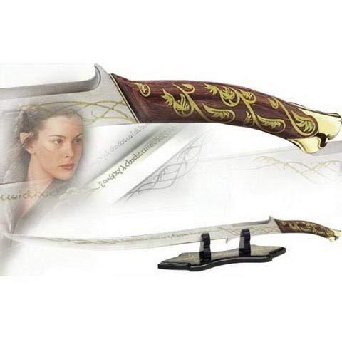 Arwen Lord Of The Rings - RealFireNSteel Lord of The Rings -