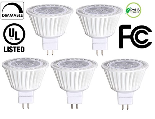Bioluz LED Halogen Equivalent Dimmable product image