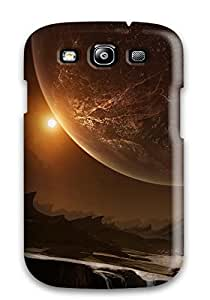 Pamela Sarich's Shop Hot Popular New Style Durable Galaxy S3 Case