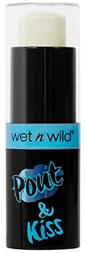 Wet N Wild Lip Balm - 4