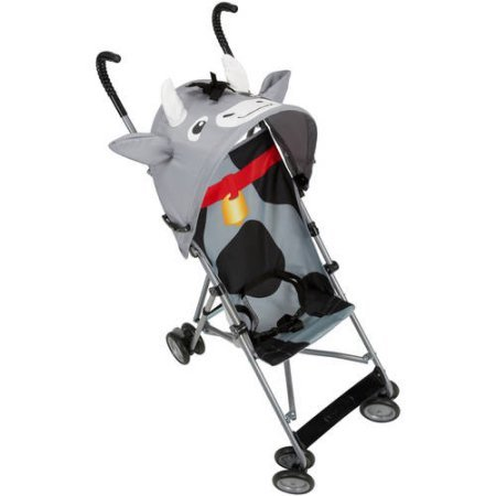 Character Umbrella Stroller, Choose Your Character / Buster by Cosco (Image #5)