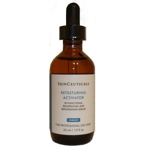 New SKINCEUTICALS Retexturing Activator 1.9 oz PRO SIZE New Fresh Product