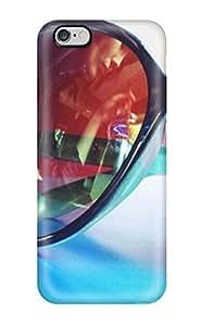 Premium Case For Iphone 6 Plus- Eco Package - Retail Packaging - VKkhKzp526KuutF