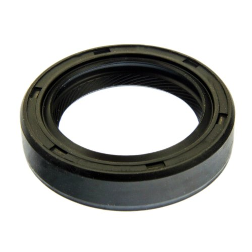 Extension Housing Seal - Precision 710324 Manual Transmission Output Shaft Seal, Auto and Manual Transmission Extension Housing Seal