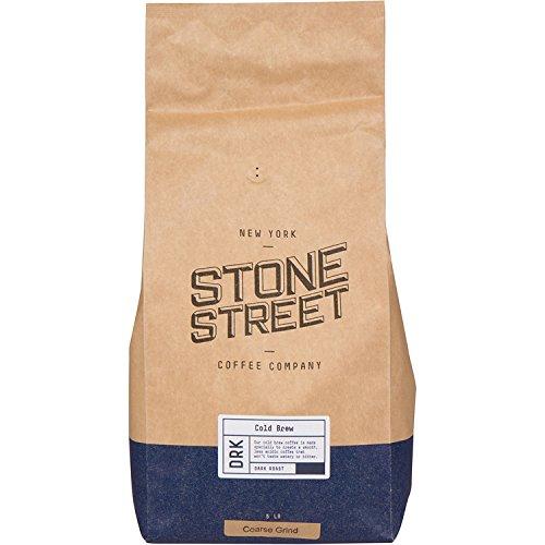 ground iced coffee - 8