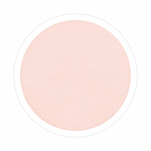 (Sandsational Pink Chiffon Unity Sand~1.5 lbs (22 oz), Light Pink Colored Sand for Weddings, Vase Filler, Home Décor, Craft Sand)
