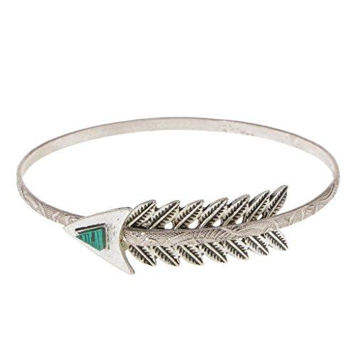 generic-vintage-bohemian-the-arrow-of-love-upper-arm-cuff-armlet-armband-bracelet