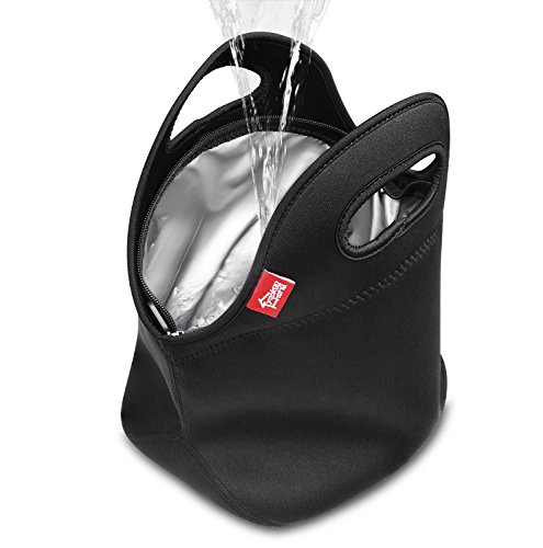 Top recommendation for sack lunch bags insulated for kids