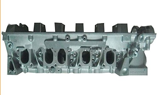 (GOWE AXD AXE BLJ BNZ engine cylinder head for VW Crafter Transporter Multivan 908 712 070103063D 070103063K 10V 2.5L)