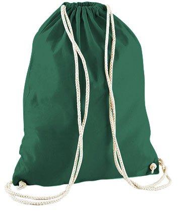ZwergenlandSac Multicolore MehrfarbigMauve Main Vert À Pour Mein Femme clK1TFJ