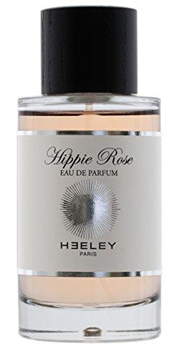 Pircosmetics Hippie Rose Eau De Parfum 100mlcoccobello Eau De Parfum 100 Ml Femme