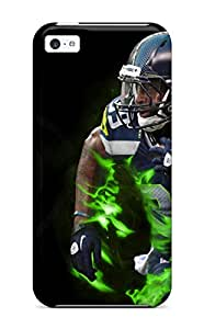 seattleeahawks NFL Sports & Colleges newest iPhone 5c cases 2477865K592517634