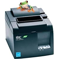 Star Micronics futurePRNT TSP143IIU ECO Direct Thermal Printer - Monochrome - Desktop - Receipt Print 39464011