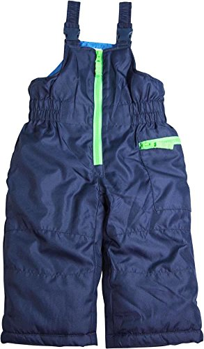 carters-infant-boys-bib-snowpant-navy-blue-40006-12months