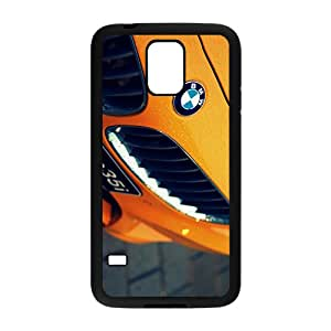 Cool-Benz BMW Water Drops Logo Phone case for Samsung galaxy s 5