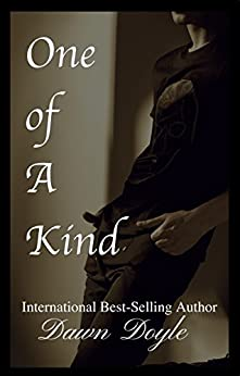 One of A Kind (One of The Guys Book 2) by [Doyle, Dawn]