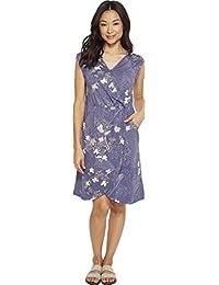 Clothing Womens Yardley Dress