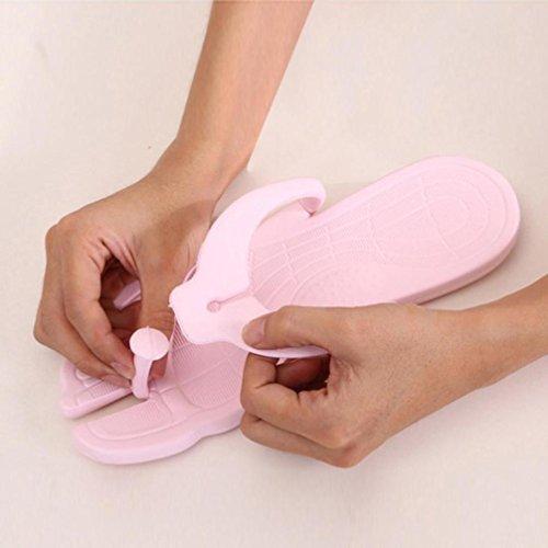 Mamum Donna Regata Pink da Scarpe 1qrBT16