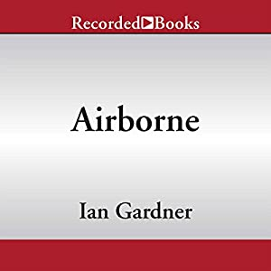 Airborne Audiobook