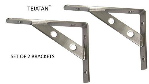 decorative shelf bracket 4 inch - 6