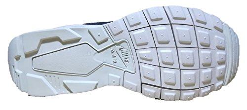 Nike Zapatillas Air Max Motion Racer nº 42
