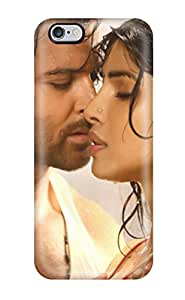 3327423K96231195 Hot Style Protective Case Cover For Iphone6 Plus(hrithik Priyanka Chopra In Agneepath)