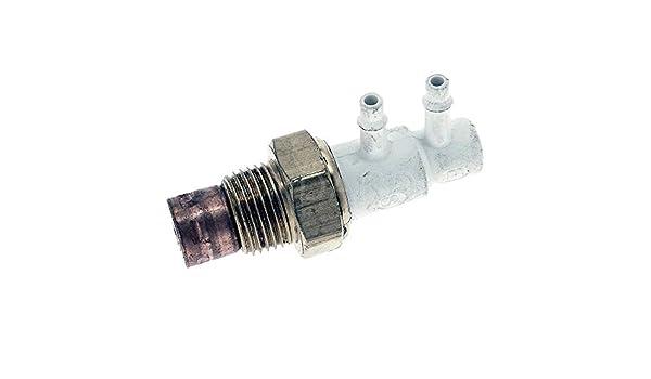 Ported Vacuum Switch Standard PVS71