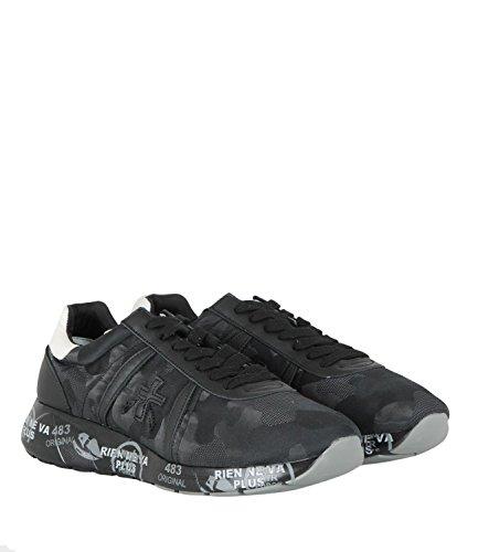 PREMIATA Sneakers Mattew 2413 Uomo Mod. Mattew