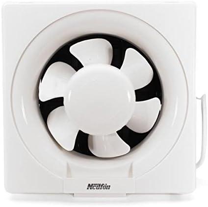PhilMat Cocina 220v nedfon ventana extractores montados extractor de aire: Amazon.es: Electrónica