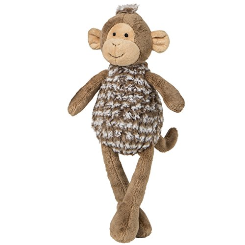 Mary Meyer Talls 'N Smalls Soft Toy, Smalls - Monkey Leg