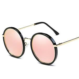 Gafas De Sol De Las Gafas De Sol De Marco Sra Estilo Polarizadas,A5