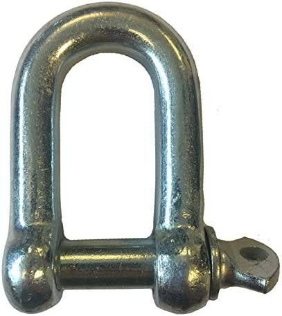 Adults Waterpro Aqua Boxing Bag Sportief Unisex/