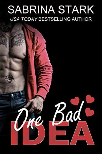 Pdf Romance One Bad Idea: A Billionaire Loathing-to-Love Romance