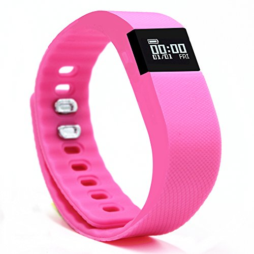activity-trackernewyoudirect-fitness-tracker-smart-watch-smart-band-wireless-bluetooth-sleep-monitor