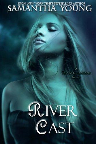 river cast - 1