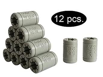 Igus - Set de cojinetes de deslizamiento para reemplazar los ...