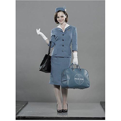pan-am-tv-series-8x10-photo-christina-ricci-holding-pan-am-bag-purse-kn