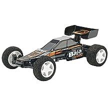 HPI Q32 Baja Buggy RTR 2.4GHz, 114060
