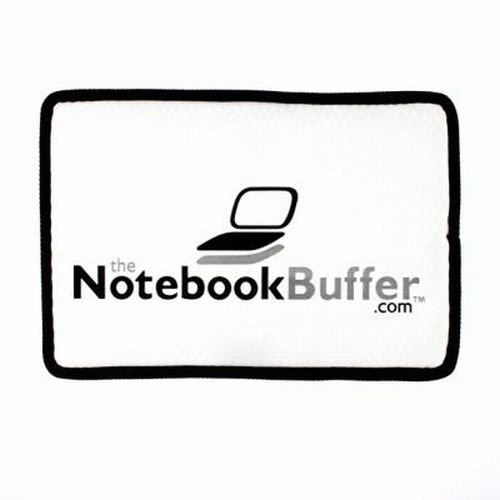 Notebook Buffer Laptop Cushion Pad Protects Against Spills H
