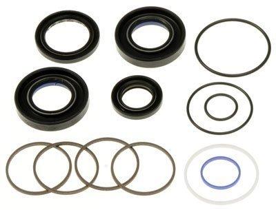 (Gates 348517 Power Steering Repair Kit)
