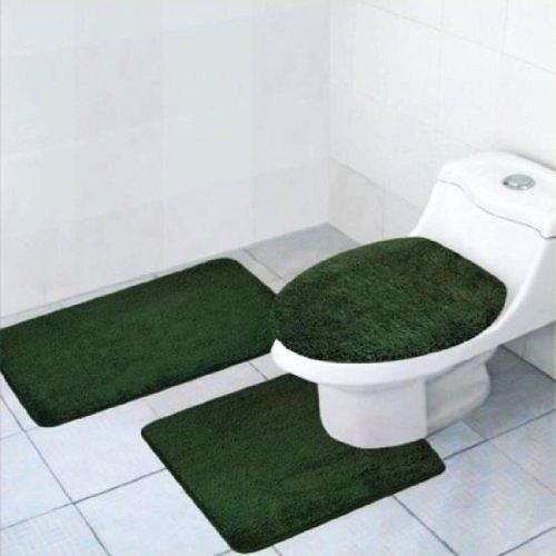 Madison 3 Piece Bathroom Contour Hunter product image