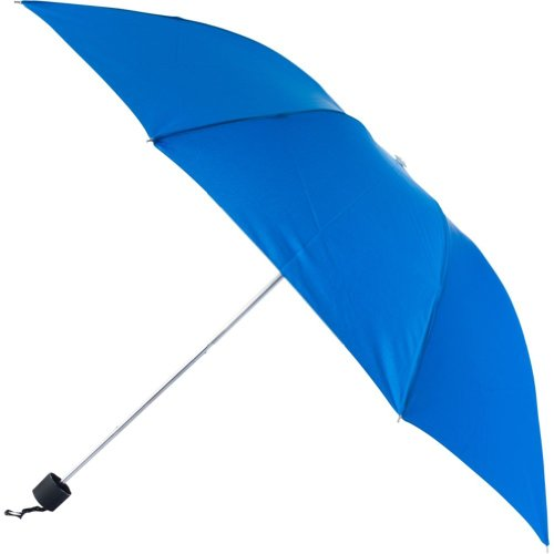 panacea-particulars-blossombrella-water-magic-blue-poppy-umbrella-blue-poppy