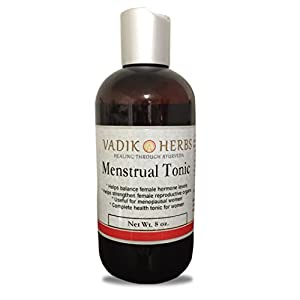 Natural relief to menstrual cramps