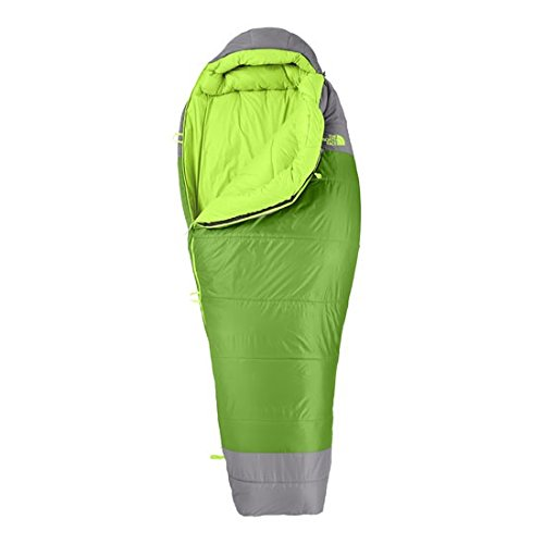 The North Face Cat's Meow 20 Degree Sleeping Bag