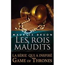 Les rois maudits - Tome 3